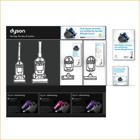 06.DYSON_RETAIL