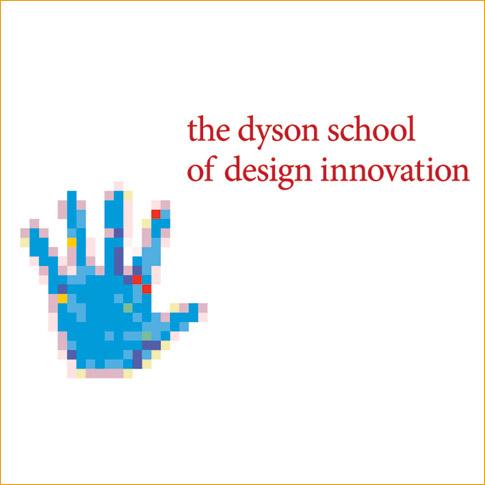 02.DYSON_SCHOOL_LOGO