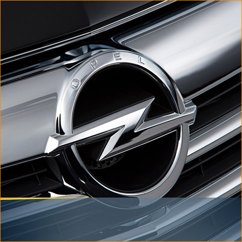 03_OPEL_LOGO_BADGE