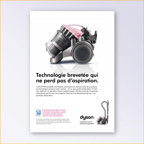 DYSON_AD_PRESS_09