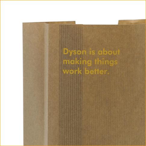 DYSON_INTERNALCOMMS_01