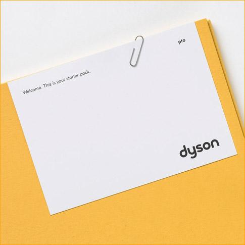DYSON_INTERNALCOMMS_16