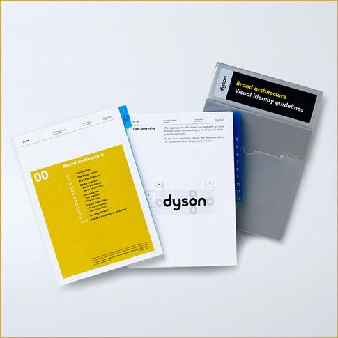 DYSON_VI_GUIDELINES_01