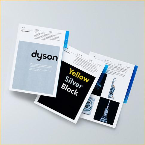 DYSON_VI_GUIDELINES_02