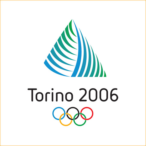 OLYMPICS_VISUALIDENTITY_01