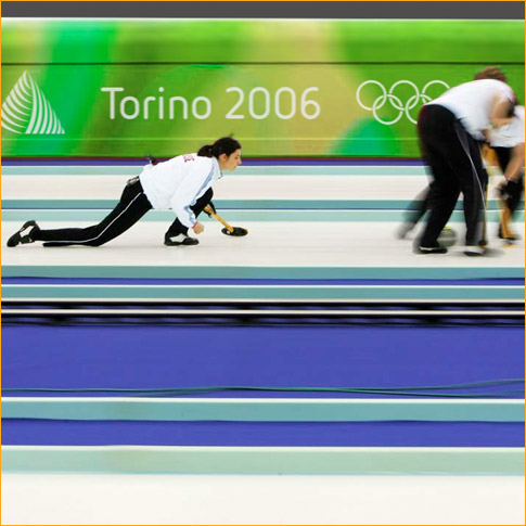 OLYMPICS_VISUALIDENTITY_04