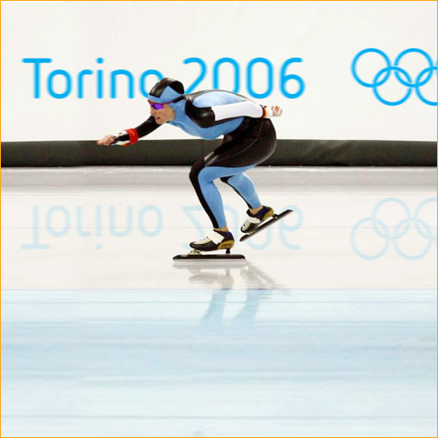 OLYMPICS_VISUALIDENTITY_05
