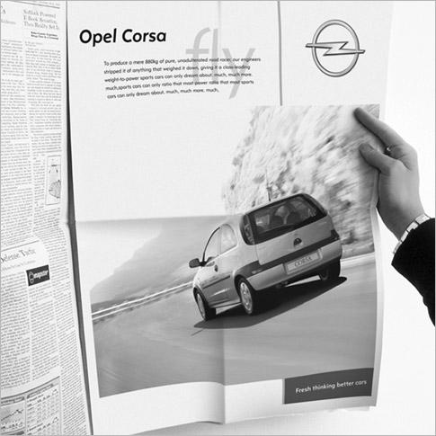 OPEL_ADVERTISING_PRESS_01