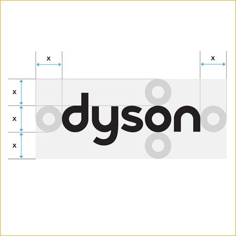 logotype_08